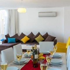 Villa Mara Турция, Сиде - отзывы, цены и фото номеров - забронировать отель Villa Mara онлайн в номере