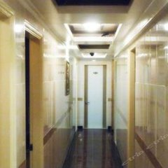 Отель Sinseoldong Station Residence Южная Корея, Сеул - отзывы, цены и фото номеров - забронировать отель Sinseoldong Station Residence онлайн сауна