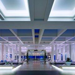 Отель Sheraton Grand Mirage Resort, Gold Coast
