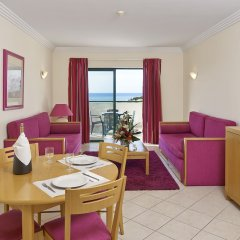 Отель Cheerfulway Balaia Plaza Португалия, Албуфейра - отзывы, цены и фото номеров - забронировать отель Cheerfulway Balaia Plaza онлайн фото 4
