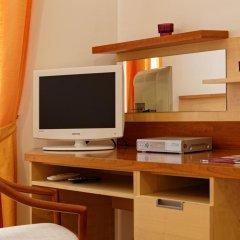 Lavanda Hotel & Apartments Prague удобства в номере