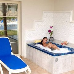 Отель Majestic Colonial Punta Cana в номере фото 2