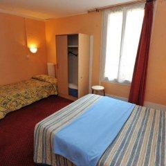 Отель Altona Франция, Париж - 5 отзывов об отеле, цены и фото номеров - забронировать отель Altona онлайн комната для гостей фото 4
