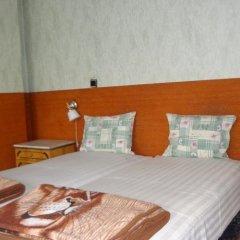Отель Hostel Maya Болгария, София - отзывы, цены и фото номеров - забронировать отель Hostel Maya онлайн фото 7