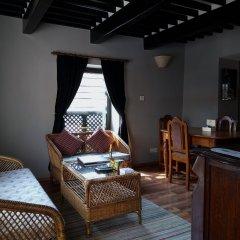 Отель Shaligram Hotel Непал, Лалитпур - отзывы, цены и фото номеров - забронировать отель Shaligram Hotel онлайн детские мероприятия