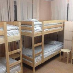 Гостиница Matreshka Жилое помещение в Новосибирске отзывы, цены и фото номеров - забронировать гостиницу Matreshka Жилое помещение онлайн Новосибирск спа фото 2