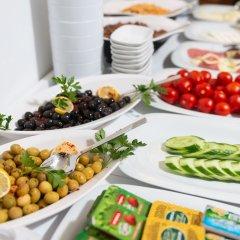 Kadirga Mansion Турция, Стамбул - отзывы, цены и фото номеров - забронировать отель Kadirga Mansion онлайн питание фото 2