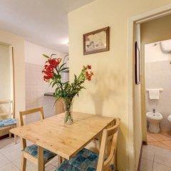 Отель Buonarroti Suite Италия, Рим - отзывы, цены и фото номеров - забронировать отель Buonarroti Suite онлайн сауна