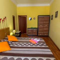 Hotel Sad Москва интерьер отеля фото 2