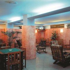 Отель San Juan Park Испания, Льорет-де-Мар - 1 отзыв об отеле, цены и фото номеров - забронировать отель San Juan Park онлайн гостиничный бар