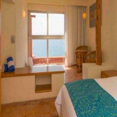 Отель Raintrees Club Regina Los Cabos Мексика, Сан-Хосе-дель-Кабо - отзывы, цены и фото номеров - забронировать отель Raintrees Club Regina Los Cabos онлайн