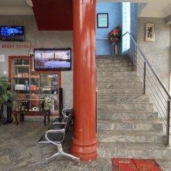 Destiny Castle Hotel & Suites банкомат