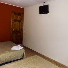 Отель La Posada B&B Гондурас, Сан-Педро-Сула - отзывы, цены и фото номеров - забронировать отель La Posada B&B онлайн детские мероприятия