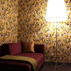 Отель Saint SHERMIN bed, breakfast & champagne удобства в номере фото 3