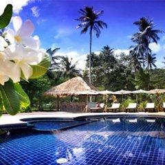 Отель Panalee Resort Таиланд, Самуи - 1 отзыв об отеле, цены и фото номеров - забронировать отель Panalee Resort онлайн с домашними животными