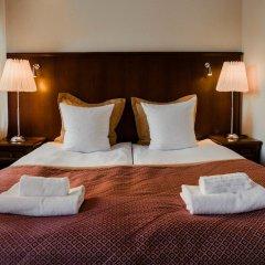 Отель Ascot Hotel Дания, Копенгаген - 1 отзыв об отеле, цены и фото номеров - забронировать отель Ascot Hotel онлайн фитнесс-зал фото 3