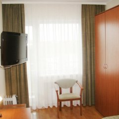 Гостиница Карелия & СПА удобства в номере фото 2
