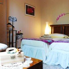 Отель B&B D'Èco Milano Италия, Милан - отзывы, цены и фото номеров - забронировать отель B&B D'Èco Milano онлайн спа