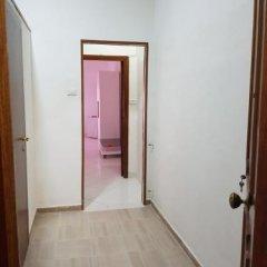Отель The Last Floor Торре-дель-Греко интерьер отеля фото 2