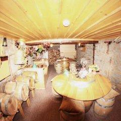 Отель Guesthouse Saint George Болгария, Чепеларе - отзывы, цены и фото номеров - забронировать отель Guesthouse Saint George онлайн помещение для мероприятий
