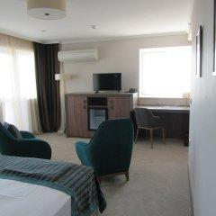 Hotel & Casino Cherno More фото 7