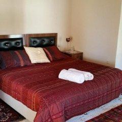Yediburunlar Lighthouse Турция, Патара - отзывы, цены и фото номеров - забронировать отель Yediburunlar Lighthouse онлайн комната для гостей фото 2