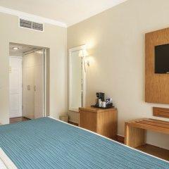 Отель Be Live Canoa - Все включено удобства в номере