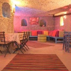 Cappadocia Antique Gelveri Cave Hotel Турция, Гюзельюрт - отзывы, цены и фото номеров - забронировать отель Cappadocia Antique Gelveri Cave Hotel онлайн фото 2