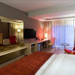Park 156 Турция, Стамбул - отзывы, цены и фото номеров - забронировать отель Park 156 онлайн комната для гостей