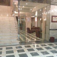 Turia Hotel интерьер отеля