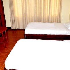 Отель OYO 231 Hotel Magnificent View Непал, Катманду - отзывы, цены и фото номеров - забронировать отель OYO 231 Hotel Magnificent View онлайн комната для гостей фото 4