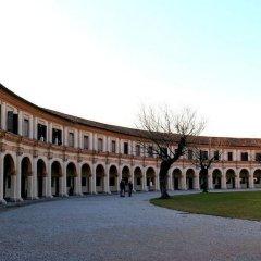 Отель La Rotonda Relais Италия, Лимена - отзывы, цены и фото номеров - забронировать отель La Rotonda Relais онлайн фото 4