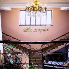 Отель Akmaral Кыргызстан, Каракол - отзывы, цены и фото номеров - забронировать отель Akmaral онлайн интерьер отеля фото 3