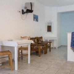 Отель Letta Studios Греция, Остров Санторини - отзывы, цены и фото номеров - забронировать отель Letta Studios онлайн питание фото 2