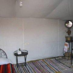 Отель Caravane du Sud Марокко, Загора - отзывы, цены и фото номеров - забронировать отель Caravane du Sud онлайн удобства в номере