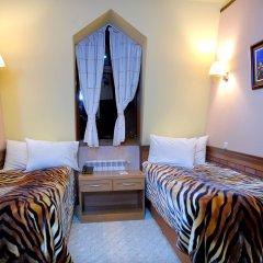 Jupiter hotel комната для гостей
