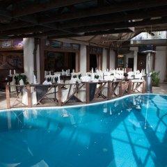 Гостиница Дубай фото 4