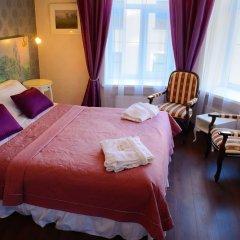 Гостиница 1913 год в Санкт-Петербурге - забронировать гостиницу 1913 год, цены и фото номеров Санкт-Петербург комната для гостей фото 20