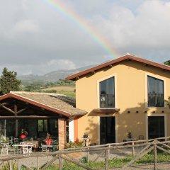 Отель Country House Erba Regina фото 18