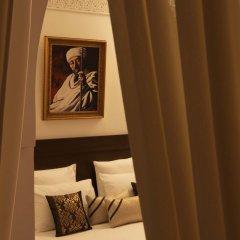 Отель Riad Dar Alfarah Марокко, Марракеш - отзывы, цены и фото номеров - забронировать отель Riad Dar Alfarah онлайн сауна