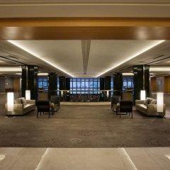Отель JW Marriott Hotel Seoul Южная Корея, Сеул - 1 отзыв об отеле, цены и фото номеров - забронировать отель JW Marriott Hotel Seoul онлайн интерьер отеля