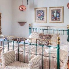 Отель Casa Birmula комната для гостей фото 3