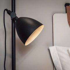 Отель Blique by Nobis Швеция, Стокгольм - отзывы, цены и фото номеров - забронировать отель Blique by Nobis онлайн фото 9