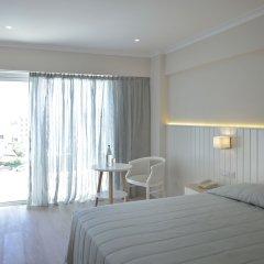 Отель Sunrise Gardens Aparthotel комната для гостей фото 3