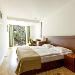 Отель Queen Of Montenegro Рафаиловичи комната для гостей фото 5