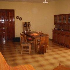 Отель Villa Dolci Vacanze Фонтане-Бьянке в номере фото 2