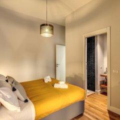 Отель St. Eligio 2BDR комната для гостей фото 2