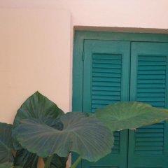 Отель Via Via Hotel Греция, Родос - отзывы, цены и фото номеров - забронировать отель Via Via Hotel онлайн сауна