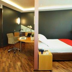 Отель SB Icaria barcelona Испания, Барселона - 8 отзывов об отеле, цены и фото номеров - забронировать отель SB Icaria barcelona онлайн удобства в номере фото 2