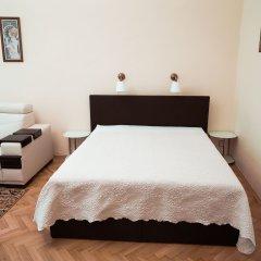 Апартаменты Vertigo Apartment комната для гостей фото 5